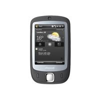 Google S1 (Unlocked) Cell Phone