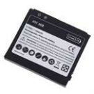 3.7V 1300mAh Rechargeable Li-Ion Battery for HTC HD2