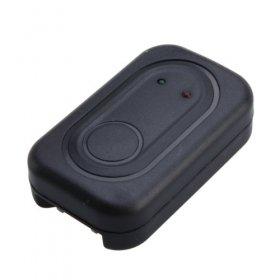 Universal AC to USB Power Supply (110V~220V)
