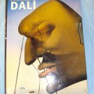 ESSENTIAL DALI 2000 BY KIRSTEN BRADBURY Hard Cover Book