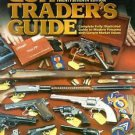 Gun Trader's Guide (2004, Paperback) 27 ed. Many pics Collectors Book