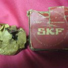 "SKF ROLLER BALL BEARINGS 1 6/8"" DIAMETER"