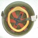 British MK 4 Helmet ww I or ww II