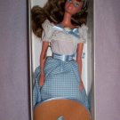 Little Debbie Collector Barbie