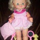 Chatty Patty Doll