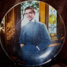 Gone With The Collector Plate, Frankly My Dear