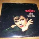 Judy Garland's Greatest Hits