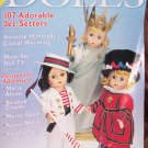 Dolls Collector's Magazine