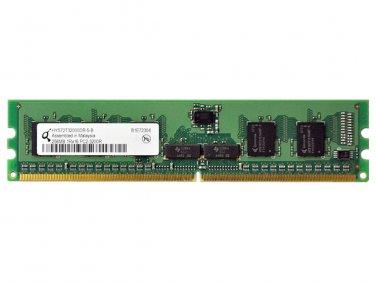 Qimonda Memory HYS72T32000DR-5-B