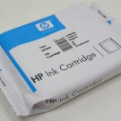 Hewlett Packard - HP 940 C4903A Cyan Ink Cartridge