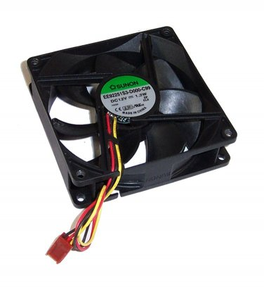 Sunon Computer Fan EE92251S3-D000-C99