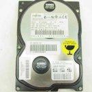 Hard Drive 386594-001  (386594001)