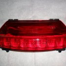 Original OEM Honda Fury Rear Brake Light 33701-MFR-305