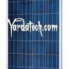 Solar Panel 65W