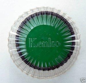 Kenko 49mm Filter camera accessories PO1 Topcon Pentax