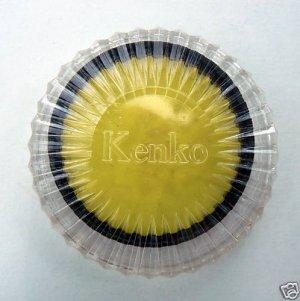 Kenko 49mm Filter camera accessories Y2 Topcon Pentax