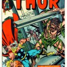 THE MIGHTY THOR #231 Marvel Comics 1975
