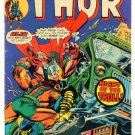 THE MIGHTY THOR #237 Marvel Comics 1975