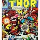 THE MIGHTY THOR #250 Marvel Comics 1976