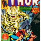 THE MIGHTY THOR #263 Marvel Comics 1977