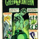 GREEN LANTERN DC Comics 1975 Special #17 GIANT