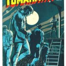 TOMAHAWK #117 DC Comics 1968