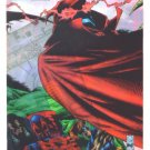 2099 AD #1 Marvel Comics 1995