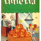 LITTLE EVA #4 St. John Comics 1952