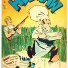 HEE HAW #2 Charlton Comics 1970 Roy Clark Buck Owens