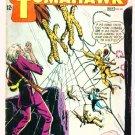 TOMAHAWK #94 DC Comics 1964