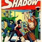 The SHADOW #6 Archie / Radio Comics 1965