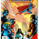 SUPERMEN OF AMERICA #1 DC Comics 1999