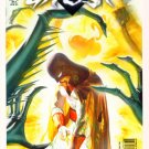 SPACE GHOST #4 DC Comics 2005