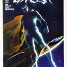 SPACE GHOST #3 DC Comics 2005