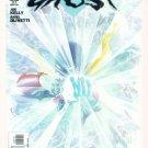 SPACE GHOST #5 DC Comics 2005