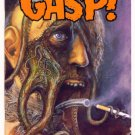 GASP ! #0 Gasp Comics 1992 Poison Elves
