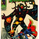 DOCTOR STRANGE #180 Marvel Comics 1969 FINE