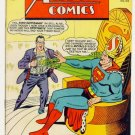 ACTION COMICS #312 DC 1964 Superman Supergirl Metallo