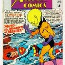 Superman Supergirl ACTION COMICS #338 DC 1966