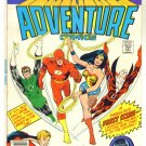 ADVENTURE COMICS #459 DC 1978 Dollar Giant DARKSEID