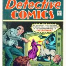 DETECTIVE COMICS #453 DC 1976 Batman Elongated Man