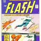 The FLASH #232 DC Comics 1975 GIANT 100 PAGES