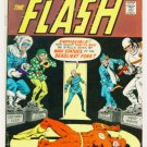 The FLASH #234 DC Comics 1975 Green Lantern