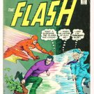 The FLASH #238 DC Comics 1975 Golden Age Flash Co-stars