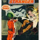 PHANTOM STRANGER #13 DC Comics 1971 Neal Adams