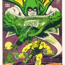 The SPECTRE #7 DC Comics 1968 Hourman