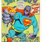 SUPERBOY #142 DC Comics 1967