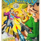 SUPERBOY #149 DC Comics 1968