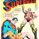 SUPERMAN #281 DC Comics 1974