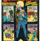JIMMY OLSEN Superman's Pal #113 DC Comics 1968 80 Page Giant G-50